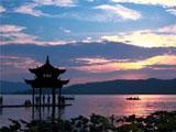 G20西湖专项整治